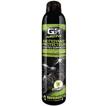 Nettoyant Protecteur GS27