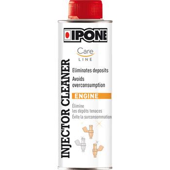 Nettoyant injecteurs Injector Cleaner 300 ml Ipone