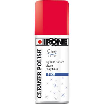 Nettoyant multi-usages Cleaner Polish Ipone