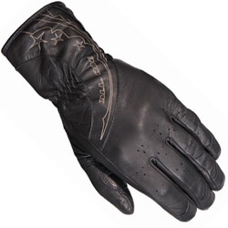 Gants Opale MC Fit All One