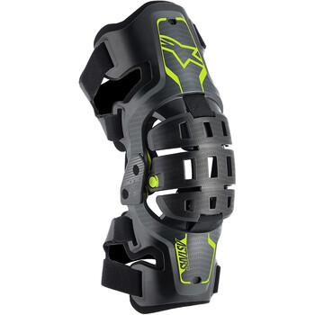 Orthèse de genou Enfant Bionic 5S Alpinestars