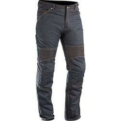 Pantalon Tsar LT All One