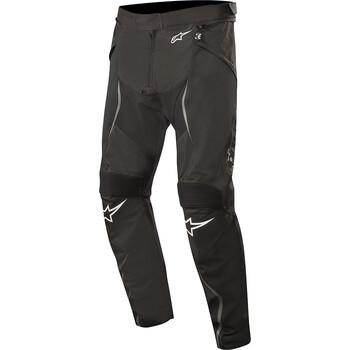 Pantalons A-10 Air V2 Alpinestars