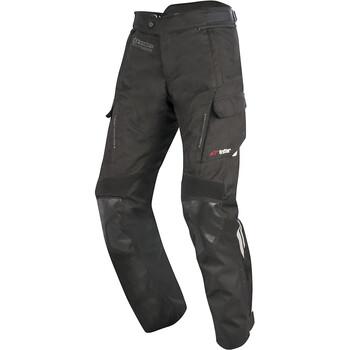 Pantalon Andes V2 Drystar® Version Courte Alpinestars