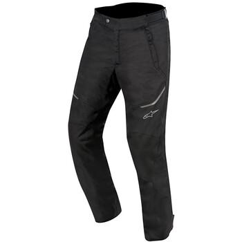 Pantalon Ast-1 Waterproof Alpinestars