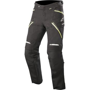 Pantalon Big Sur Gore-Tex® Pro Alpinestars