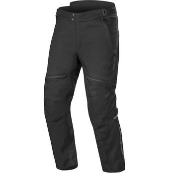 Pantalon Distance Drystar® Alpinestars