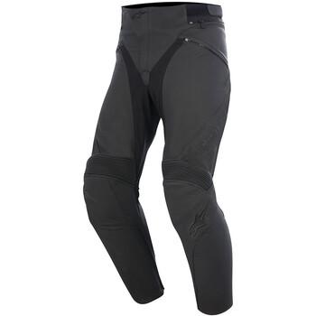 Pantalon Jagg Alpinestars