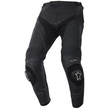 De Moto MotoVente En Ligne Pantalons RacingDafy Pantalon EH92eWYDI