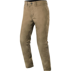 Pantalon Motochino Alpinestars