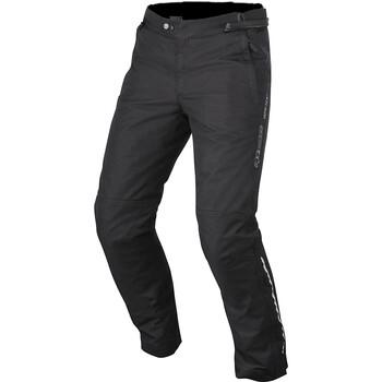 Pantalon Patron Gore-Tex® Alpinestars