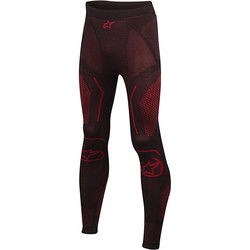 Pantalon Race Tech Alpinestars