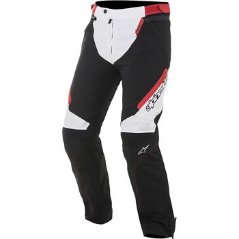Pantalon Raider Drystar® Alpinestars