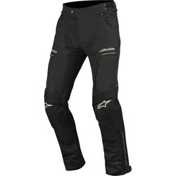 Pantalon Ramjet Air Alpinestars