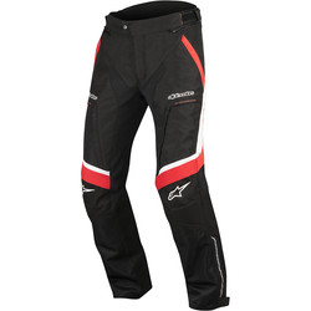 Pantalon Ramjet Air Alpinestars