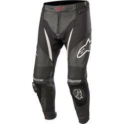 Pantalon SP X Airflow Alpinestars