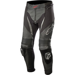 Pantalon SP X Alpinestars