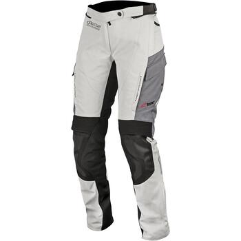 Pantalon Stella Andes V2 Drystar® Alpinestars