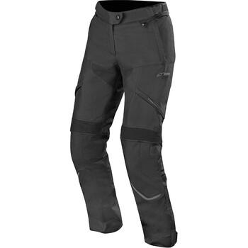 Pantalon Stella Hyper Drystar® Alpinestars