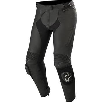 Pantalon Stella Missile V2 Alpinestars