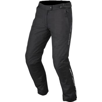 Pantalon Stella Patron Gore-Tex® Alpinestars