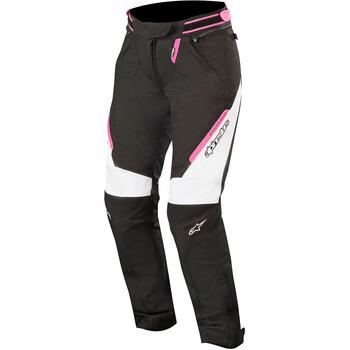 Pantalons Stella Raider Drystar® Alpinestars