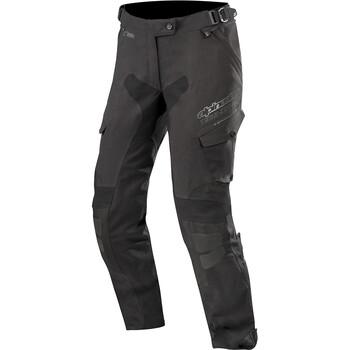 Pantalons Stella Yaguara Drystar® Alpinestars