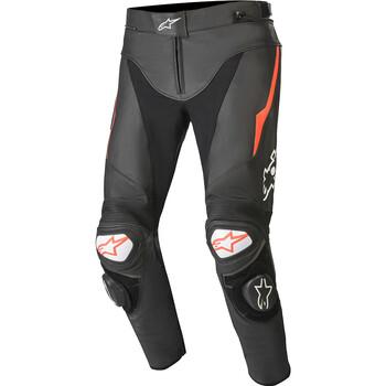 Pantalon Track V2 Alpinestars