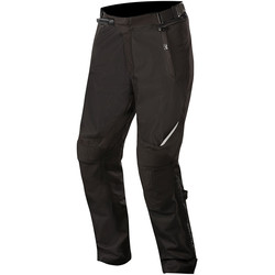 Pantalons Wake Air Alpinestars