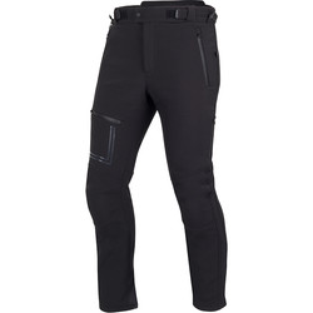 Pantalon Alkor Bering