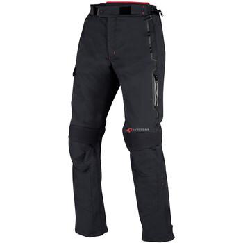 Pantalon Balistik Bering