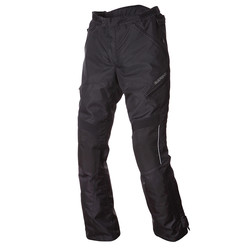 Pantalon Intrepid Bering
