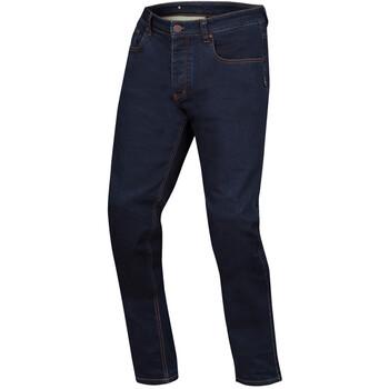 Pantalon Kazian Bering