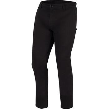 Pantalon Mils Bering