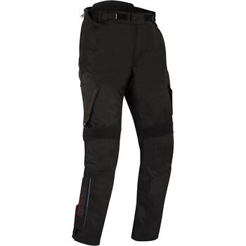 Pantalon Nordkapp Bering