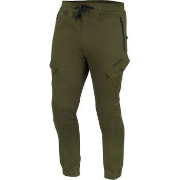 Pantalon Richie Bering