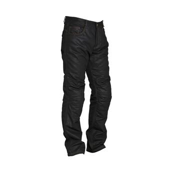 Pantalon Bower Segura