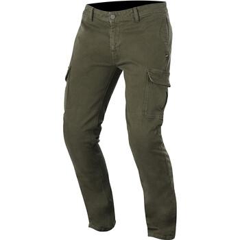 Pantalon Deep South Alpinestars