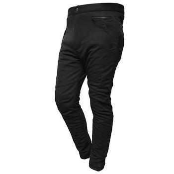 Pantalon chauffant E-Liner Gerbing