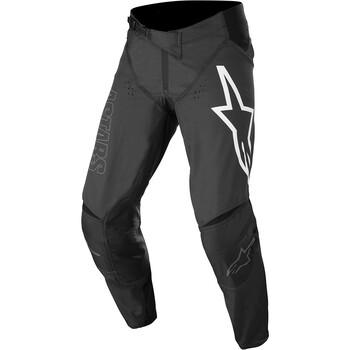 Pantalon Techstar Graphite - 2022 Alpinestars