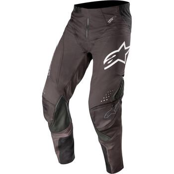 Pantalon Techstar Graphite Alpinestars