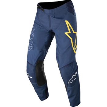 Pantalon Techstar Phantom - 2022 Alpinestars