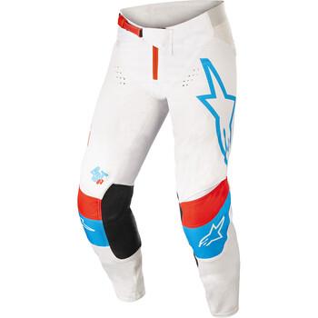 Pantalon Techstar Quadro - 2022 Alpinestars