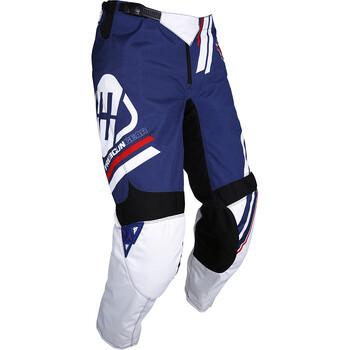 Pantalon Devo College Freegun