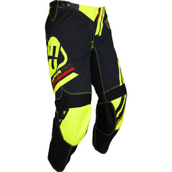 Pantalon Devo College Freegun