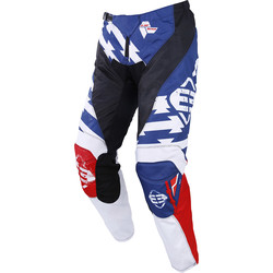 Pantalon Enfant Devo Kid Outlaw Freegun