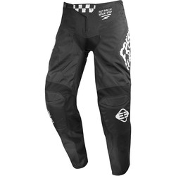 Pantalon Devo Speed Freegun