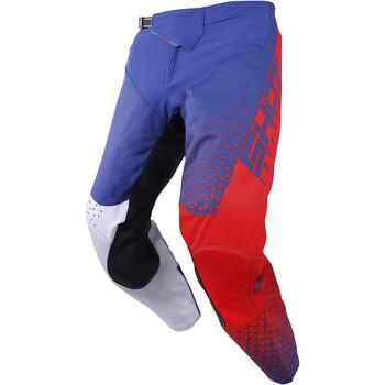 Pantalon Aerolite Delta Shot