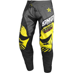 Pantalon Contact Replica Rockstar Shot