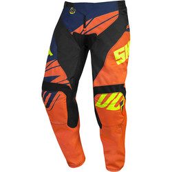 Pantalon Enfant Devo Kid Ventury Shot